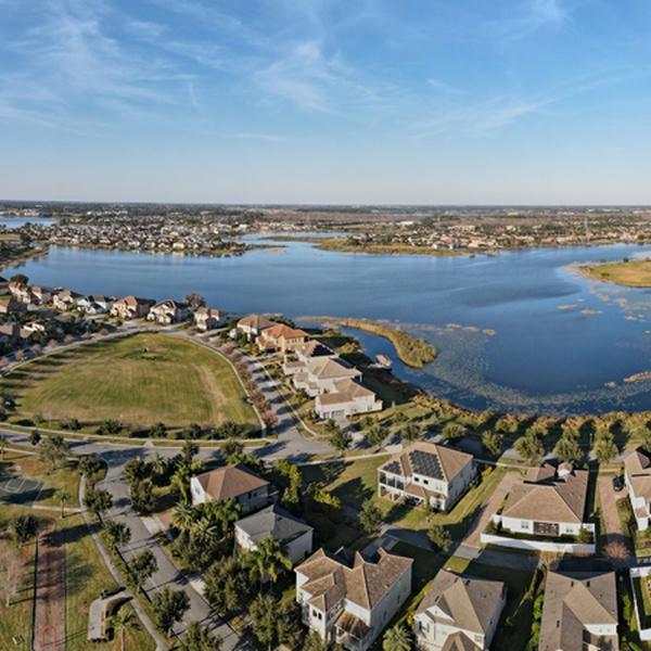 Community Panorama