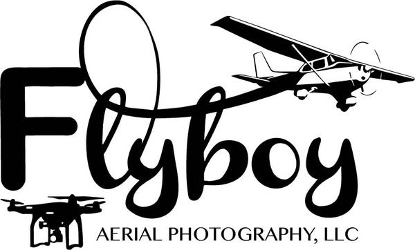 Flyboy Aerial Photography, LLC