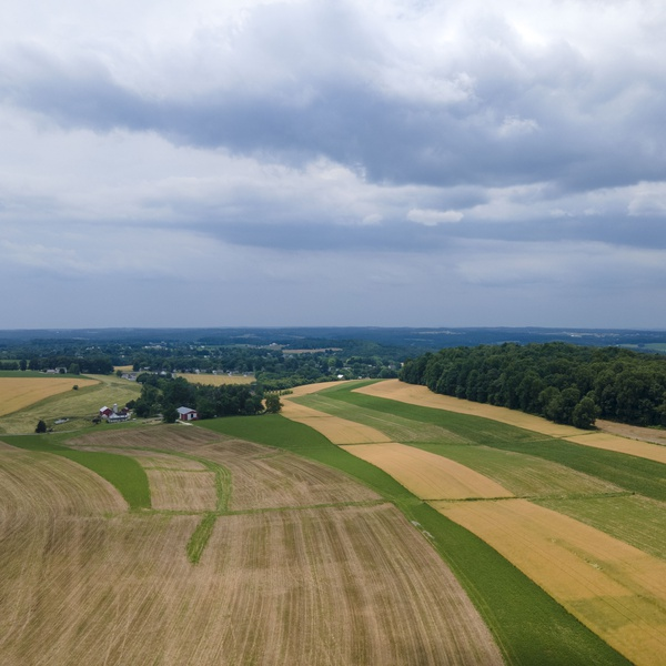 Farm Land in Westminster MD
