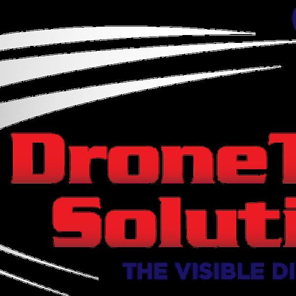 DT solutions DBA, 360T Media LLC