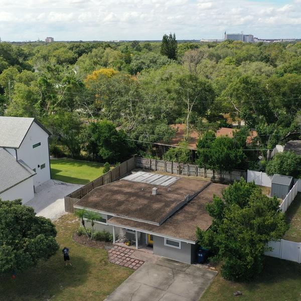 Residential 2308 NE