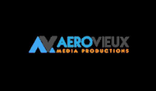 AeroVieux Media Production