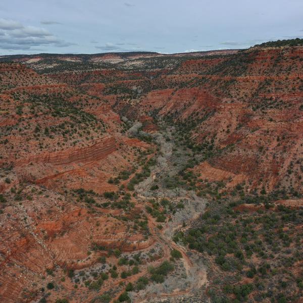 Red Rock of Utah 2