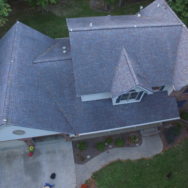 Aerial Home Photo 2
