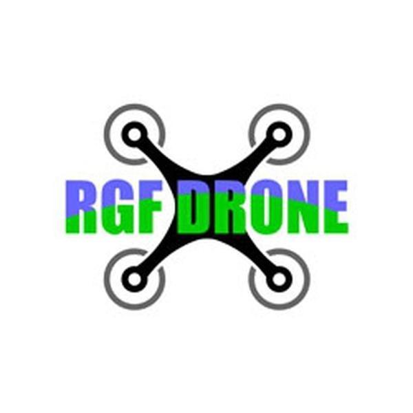 RGF Drone