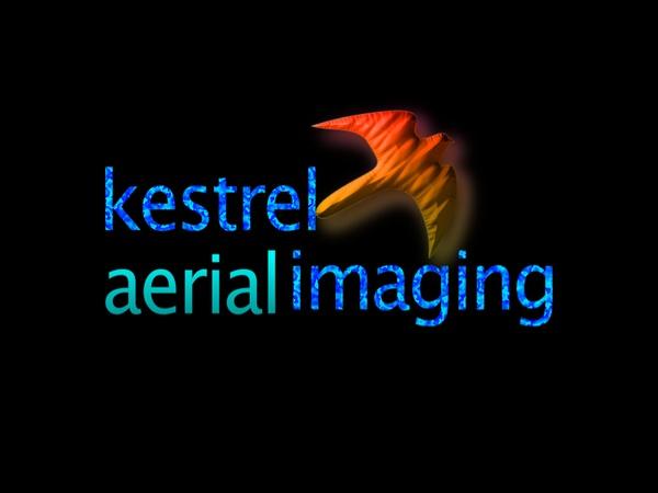Kestrel Aerial Imaging