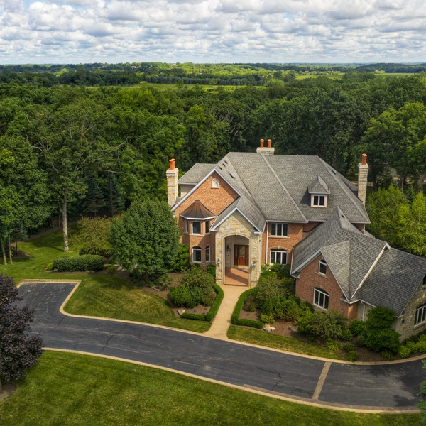 Luxary Real Estate Listing Photos
