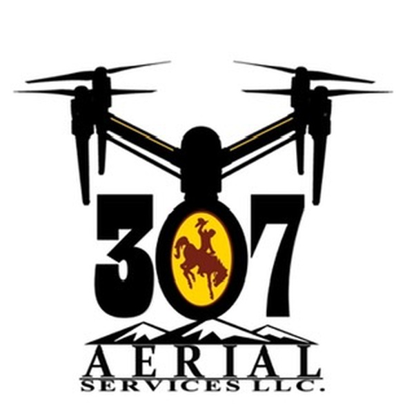 307 Aerial Services