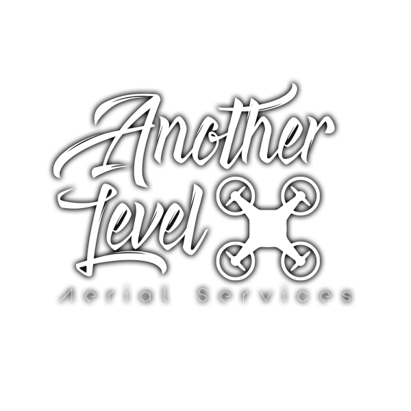 Another Level Aerial Services