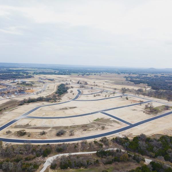 Harker Heights Land Development