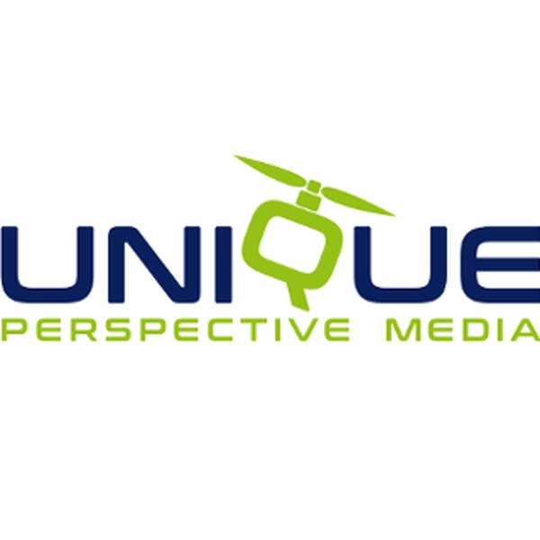 Unique Perspective Media