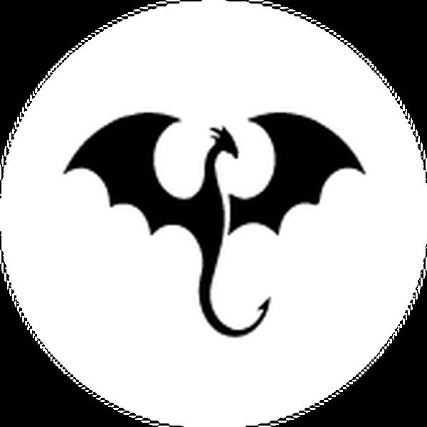 Dragon Air Photography, LLC