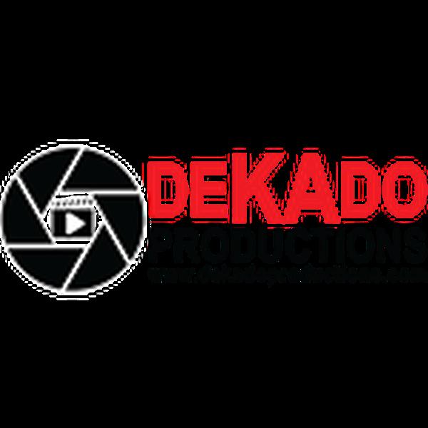 Dekado Productions