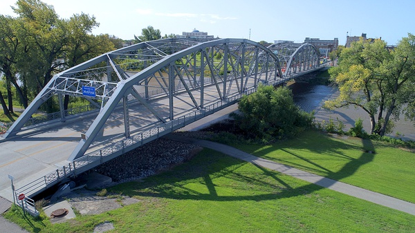 Red River Drone Service