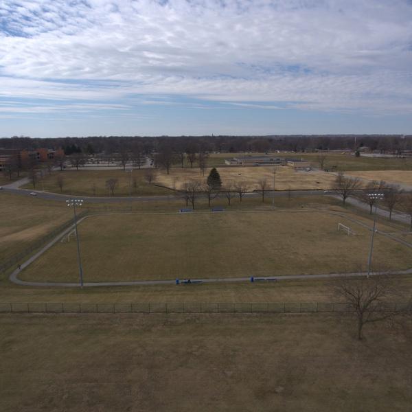 Soccer Field (unedited)