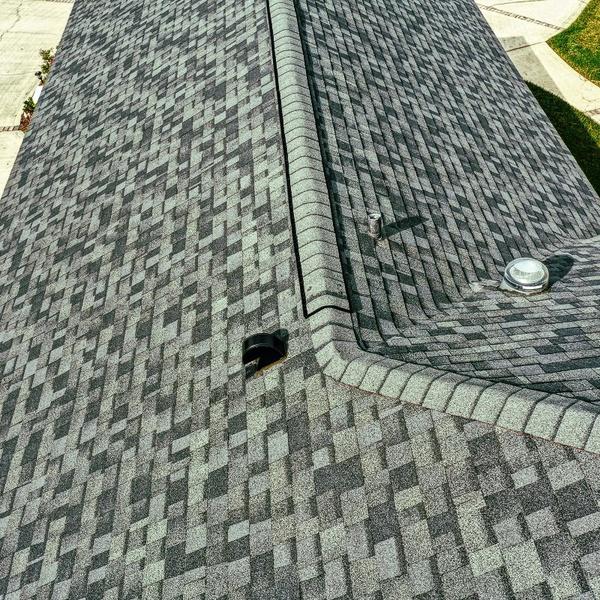 We Go Far, LLC - Roof inspection and orthomosaics