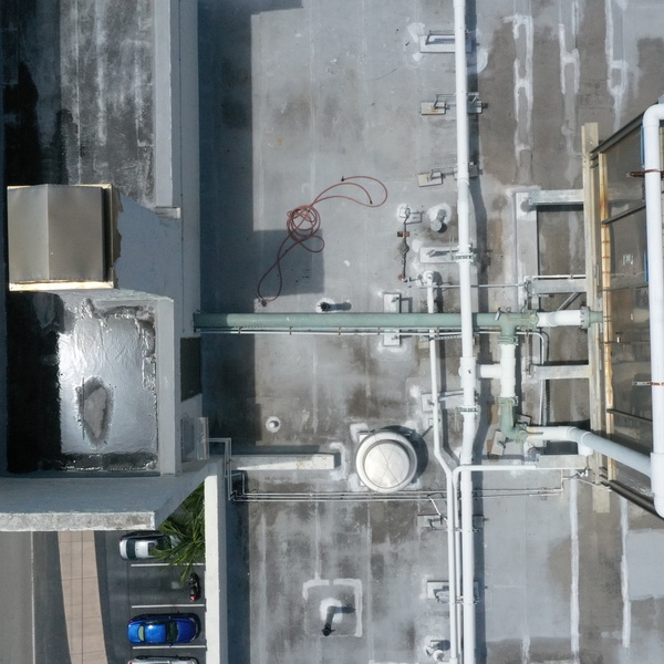 Roof Inspection_6