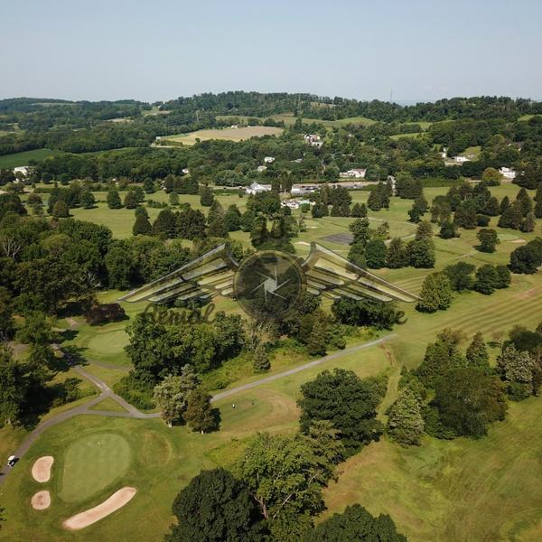 Harkers Hollow Golf Club Virtual Tour