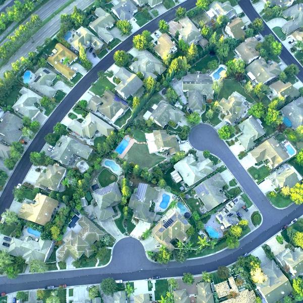 Surveying, Mapping & Modeling