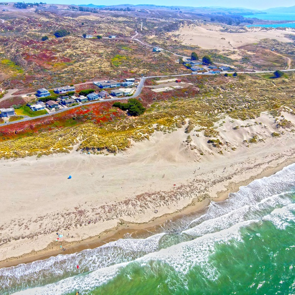 Bodega Bay Real Estate pt 2
