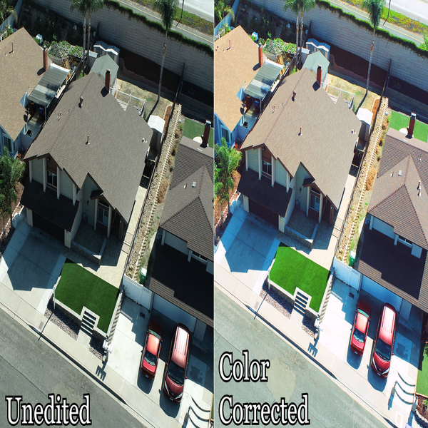Color_Correction_Example
