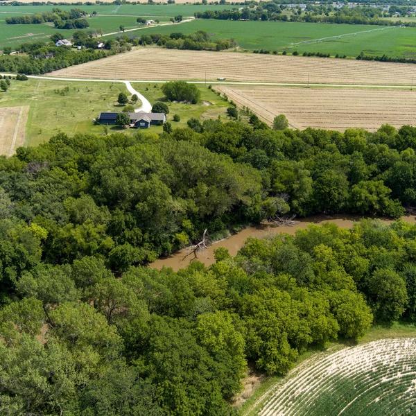 Valley Center Farmland