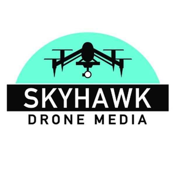 SKYHAWK DRONE MEDIA - www.skyhawkdronemedia.com