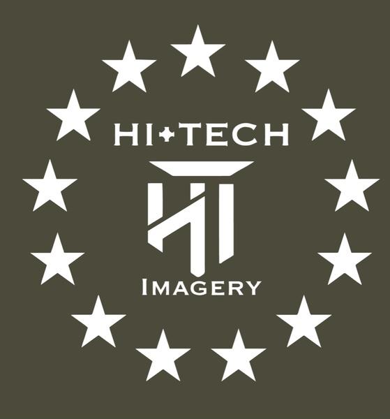 Hi•Tech Imagery