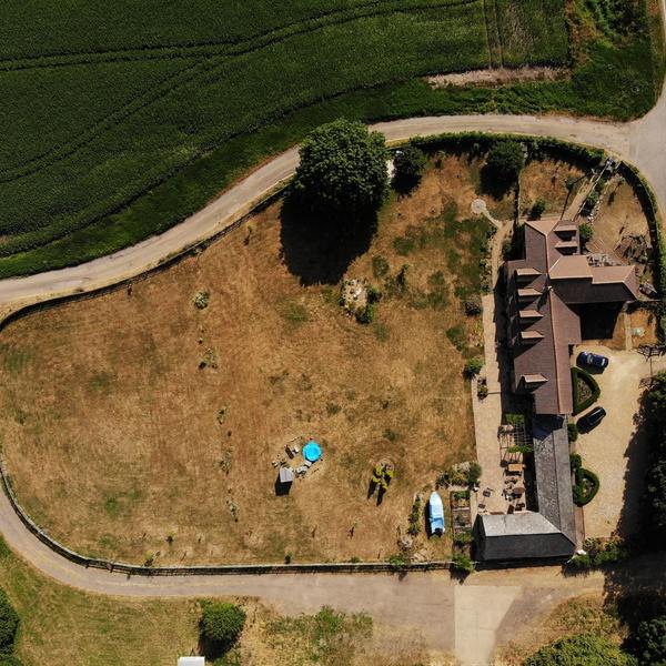Property overhead