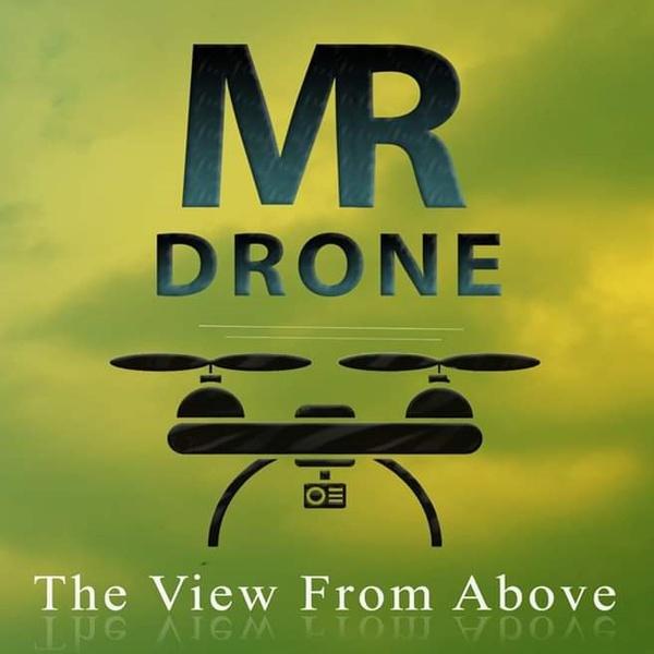 MR Drone