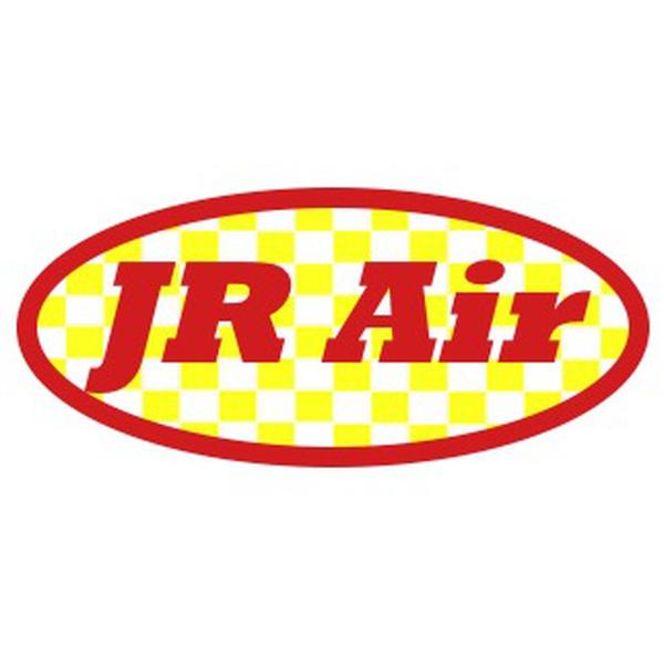 JR Air Systems