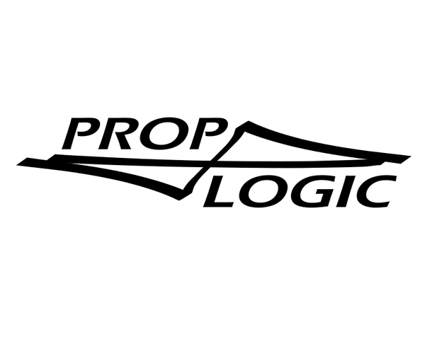 Prop Logic Media LLC