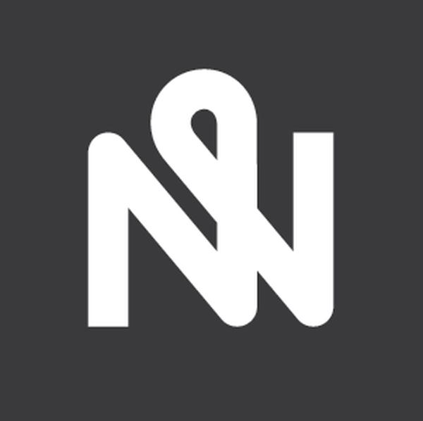 NelsonWerks LLC