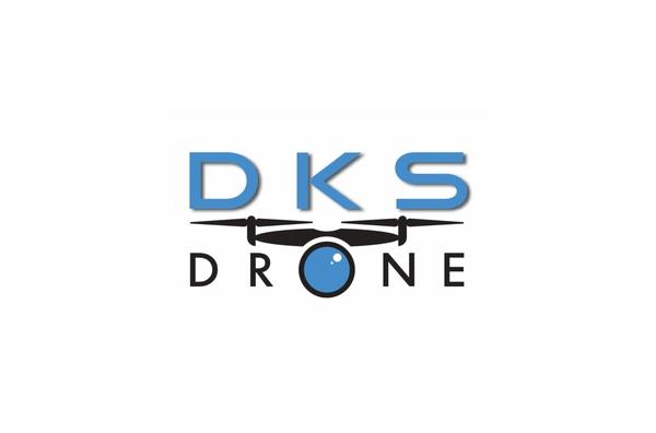 DKS Drone