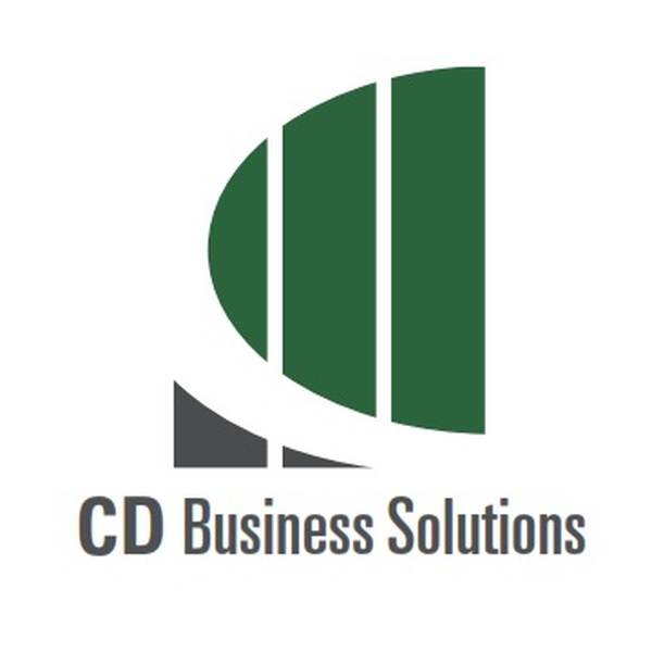 CD Business Solutions