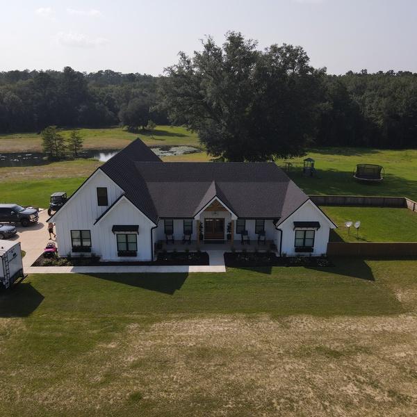Yates Home 1