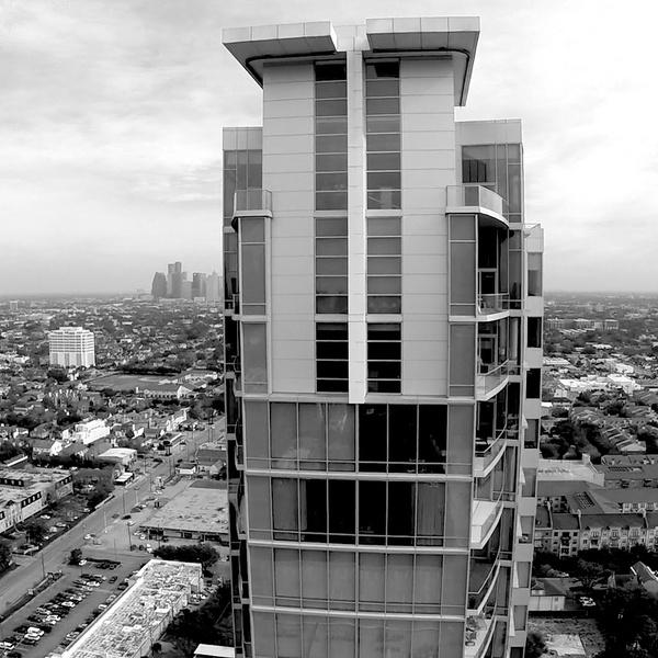 Houston Highrise