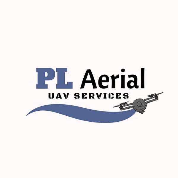 PL Aerial