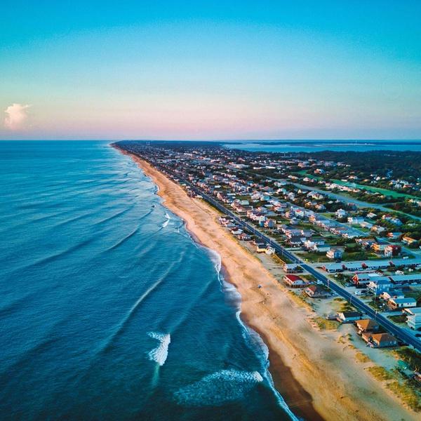 Outer Banks - NC