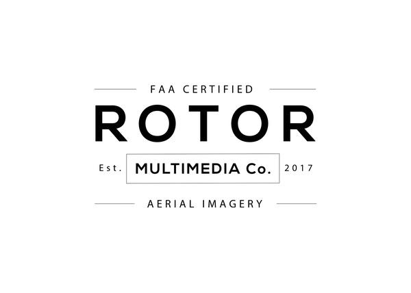 Rotor Multimedia