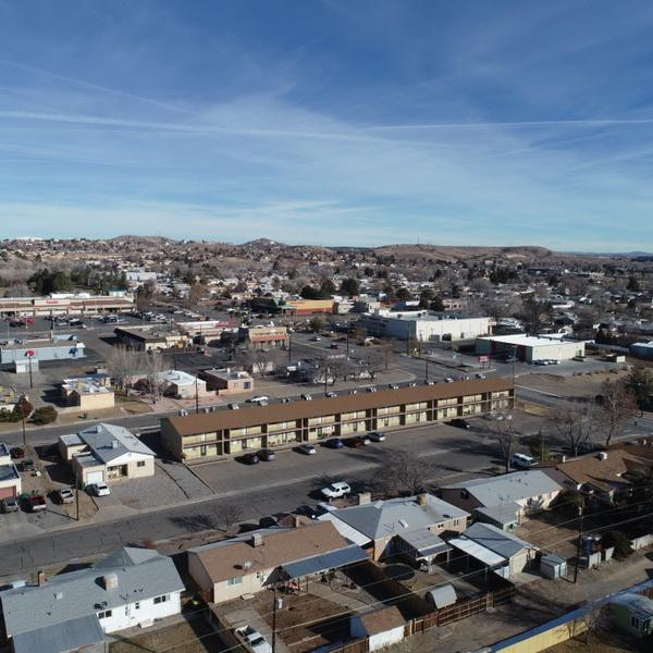 Farmington NM