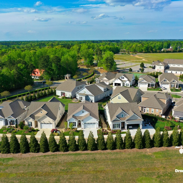Real Estate community