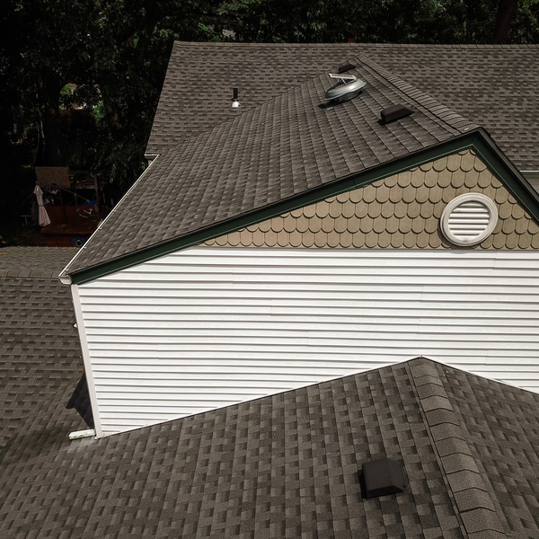 Roof Inspection (Detail_002)