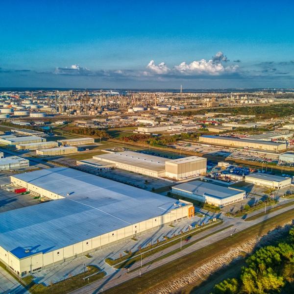225 Industry