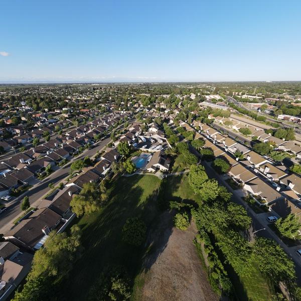 Modesto Ca Commercial real estate