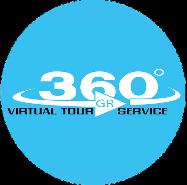 GR360 Virtual Tour Service