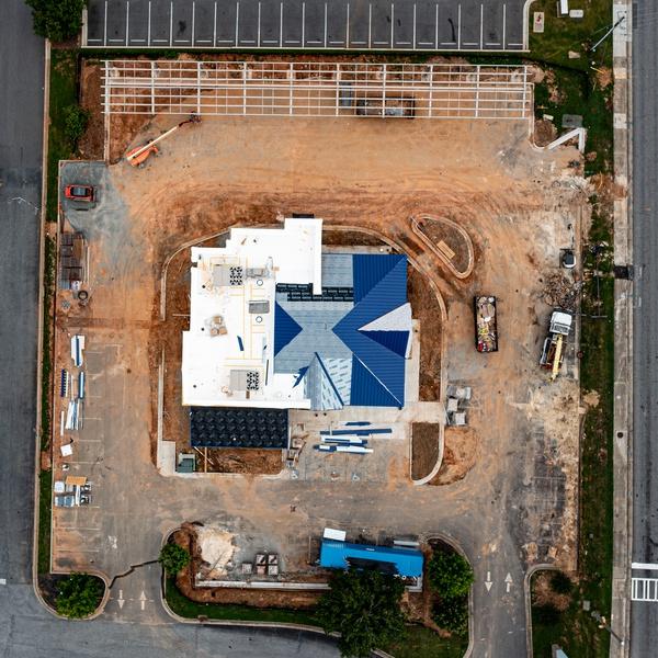 Northside Construction