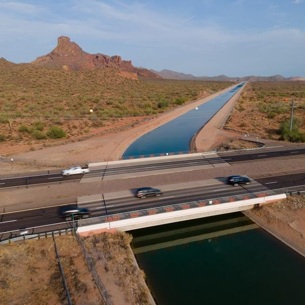 Central Arizona Project 01