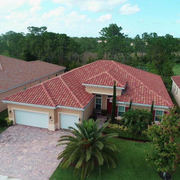 West Stuart FL