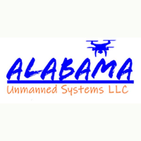 Alabama Unmanned Sytems LLC